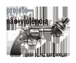 Projeto Não-Violência - Lição de Paz nas Escolas
