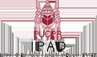 IPAD - Instituto de Prevenção e Atenção às Drogas / PUCPR